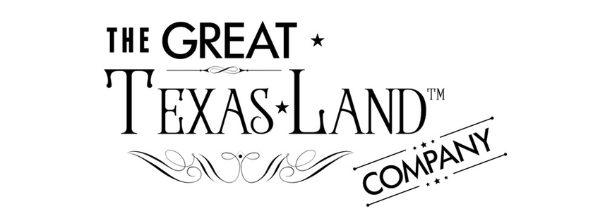 LOTS [ LAND ] LISTINGS - POWELL Real Estate - The Great Texas Land